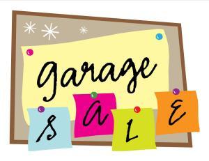 garage-sale3