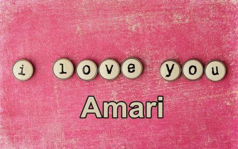 i-love-you-Amari