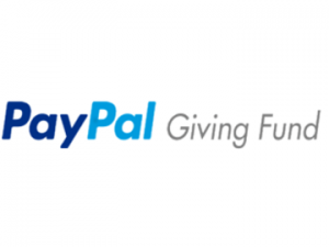 PayPal-Giving-Fund-300x225